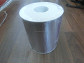 Shandong auto adhesivo betún impermeable cinta adhesiva de doble cara