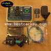 Big Discount for benz mercedes benz nec key programmer ak500 key programmer