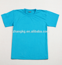 T surtidor de china, De china fabricantes de ropa, Compra directa de china