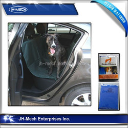 Online shopping Pet car seat cover waterproof cushion dog bed