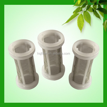 Top level high quality hot sale auto/car oil filter
