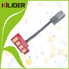 import goods from china CLT-R809 Samsung OPC Drum Unit Chip