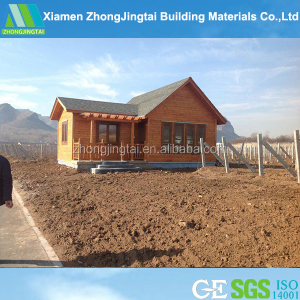 Cabin Kits For Sale In Usa Prefabricated Sandwich Panel