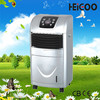 Safety Standard Small Electronics Water House Home Appliance Air Cooler Fan