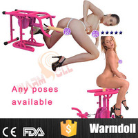 Sex Products Lady Sex Machine For Japanese Hot Girl
