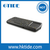 With Touchpad Laser Pointer Bluetooth Backlit All-In-One Media Keyboard