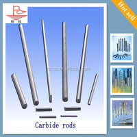 tight tolerance TiCN cermet for indexable tools longer service life TiCN cermet blank for PCB,cutters