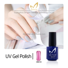 beauty salon Nail polish ,uv gel polish nail polish gel