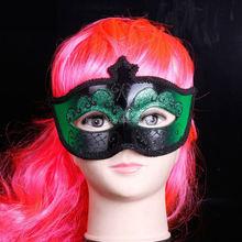 wholesale fashion buy masquerade masks bulk, party mask