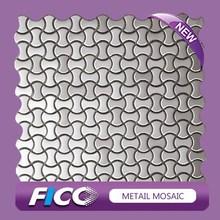 Fico 2015 GSTA024-1, mosaic tabletop patterns