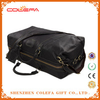 New arrival foldable multifunctional travel bag set personal polo travel bag