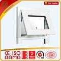 Ventenans persianas de aluminio