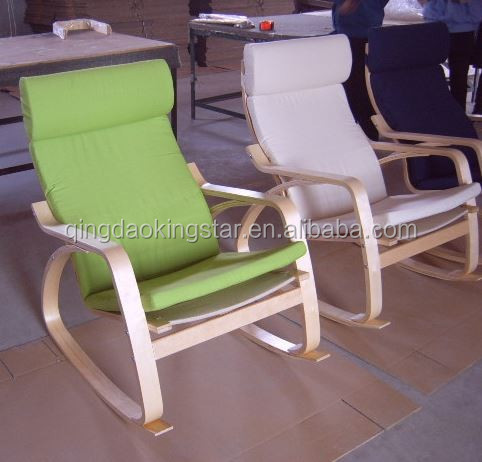Ikea bentwood large rocking chairs buy large rocking chairs bentwood chair ikea chair product - Bentwood chairs ikea ...