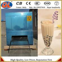 Tapioca Pearls Machine | Colord Tapioca Pearls Making Machine | Milky Tea Pearls Molding Machine