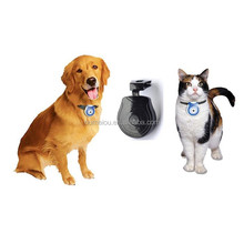 free logo mini Pet Camera for your lovely pets