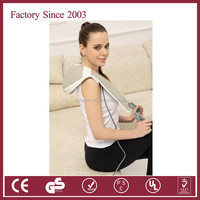 wholesales hand use easy to operate tapping massager