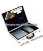 Distinguished Aluminum Alloy Laptop Case