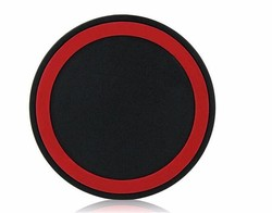 Super Fast Cheap Ring Wireless Charger From Original Factory