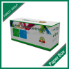 PROMOTIONAL STANDARD SIZE TONER CARTRIDGE PACKAGING BOX