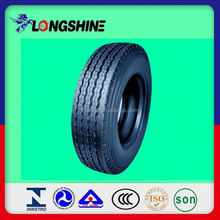 Commercial Truck Tires315-80-225 China Online Selling