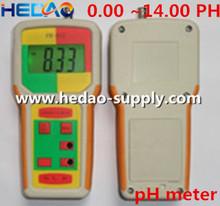 Popular Low Price LED Mini Digital Pen Type PH Meter Price