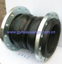 epdm floating flange rubber expansion joints