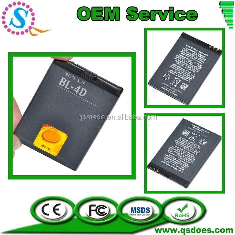 new battery for nokia bl 4d e5 e7 n8 n82 n81 n97mini n8 00 e5 00 e7 00 buy lithium battery Nokia Internet Tablet Nokia 770 Internet Tablet