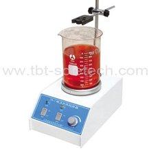 79-1 Magnetic Stirrer / HJ-6(B) Magnetic Stirrer