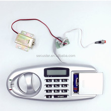 Safe Lock electronic locks digital safe locks