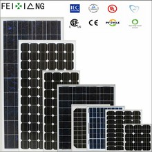 hot sale 1 watt solar panel