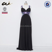 black long dress uk wedding reception dresses navy blue bridesmaid dresses