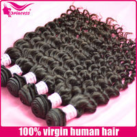 Selling hair at bottom price good quality qulified brazilian hair best wholesale websites