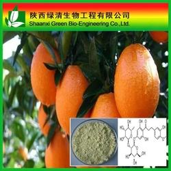 High Quality Citrus Aurantium L Fruit Extract/High Quality Neohesperidin Dihydrochalcone/Neohesperidin Dihydrochalcone
