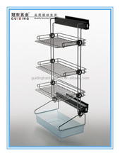 Cheap storage lanudry basket for a better organized wardrobe system