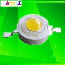 High Watt USA Bridgelux Chip 1W LED