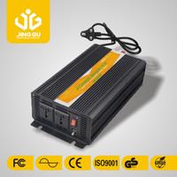 1500w 1500 watt inverter power ups 110v 220v 50/60 hz