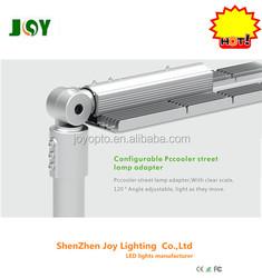30w Led Street Light Manufacturer High Quality Aluminium houseing 30W Module Street LED street Light