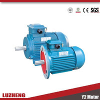 Professional factory for motor/dynamo on sale with aluminum shell