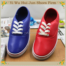 New design High Ankle Men Casual Shoes Wholesale Leather Tennis Shoes