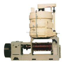 XY283-3 prepress machine supplied in China factory
