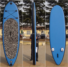 lightweight construction SUP Board stand up board inflatable bodyboard for woman