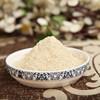 Halal dried fish powder for food seasoning