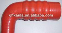 renault silicone hose hose flexible silicone elbow hose