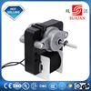Household Appliance Ceiling fan motor