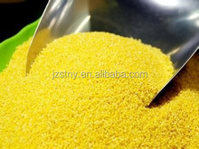 Wholesale Yellow Millet Price/wholesale high quality chinese millet