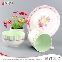 durable arcopal dinnerware