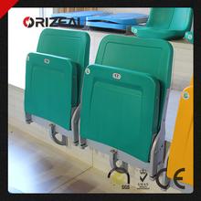 Folding stadium seats,cheap stadium seats for football club (OZ-3084)