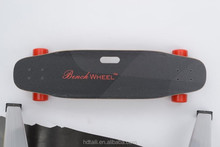 high quality electric skateboard for adult