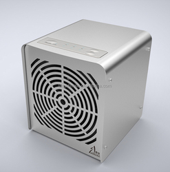 Small Portable Medical air sterilizer,indoor air sterilizer,indoor air cleaner