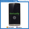 Passed Strictly QC Testing Mobile Phone LCD Display With Touch Screen Complete Assembly For LG G3 D850 D855
